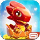 萌龙大乱斗安卓版 V6.0.0