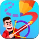 涂鸦射手安卓版 V1.2.0
