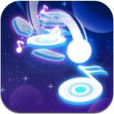 魔法节奏安卓版 V5.0