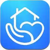 IP Home安卓版 V1.5.3