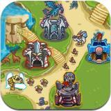 海岛行动安卓版 V2.0.1