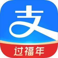 支付宝安卓版 V10.2.13