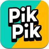<b>PikPik安卓版 V1.0.0</b>