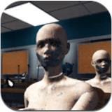 失忆症噩梦安卓版 V1.0.1