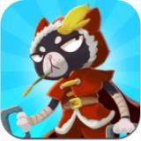 塔之猎人安卓版 V1.0.1