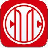 <b>中信银行安卓版 V7.1.2 </b>