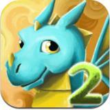 <b>龙宠物2安卓版 V1.9.9.5</b>