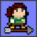 弓箭手地牢冒险安卓版 V1.0.5