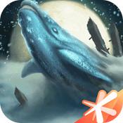 妄想山海游戏里的海螺旋藻如