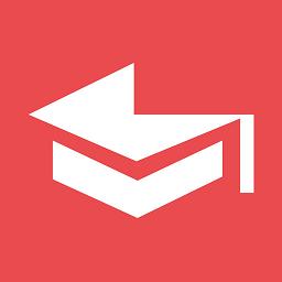 北恒阅读app官方安卓版 V1.0.1