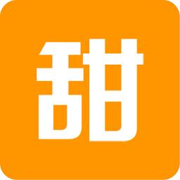 甜芝士软件安卓版 V1.4.4