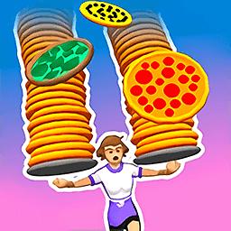 披萨大餐游戏安卓版 V1.0.1