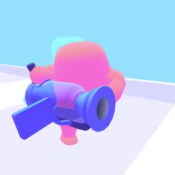 道路火箭炮游戏安卓版 V0.1.6