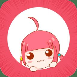 <b>爱优漫软件安卓官方版 V2.6.3 </b>