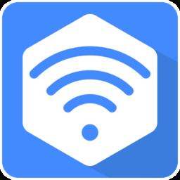 手机wifi管家app安卓版 V1.1
