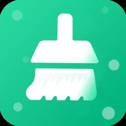 手机垃圾清理软件安卓版 V2.3.0