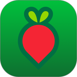 叮咚买菜app官方版 V9.28.0