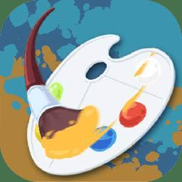 艺术家物语游戏安卓版 V0.1.51