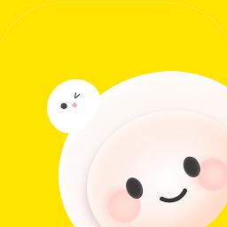 汤圆全本小说app官方安卓版 V5.7.8
