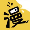 漫话说最新版app V1.0.0