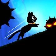 快乐猫大冒险游戏下载 V0.1.2