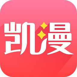 <b>凯漫画app安卓版 V1.0.1 </b>