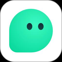默往app安卓最新版 V3.18.1