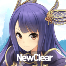 战术之地游戏安卓版 V1.5.3
