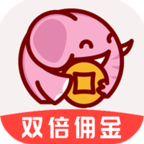 蛮省app最新安卓版 V7.6.46