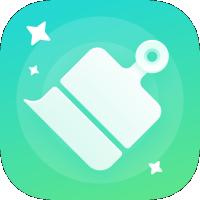 清理小当家app安卓版  V1.0.0