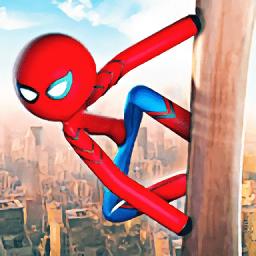 切割超人游戏安卓版 V1.0