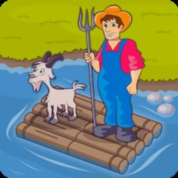救救过河者游戏安卓版 V1.1.3