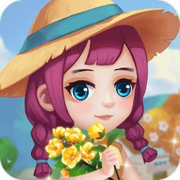 恋与花园游戏安卓版 V1.0